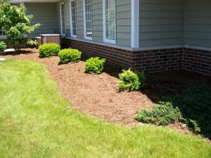 Milwaukee Area Landscape Contractor | Southeast Wisconsin | MJDs LLC