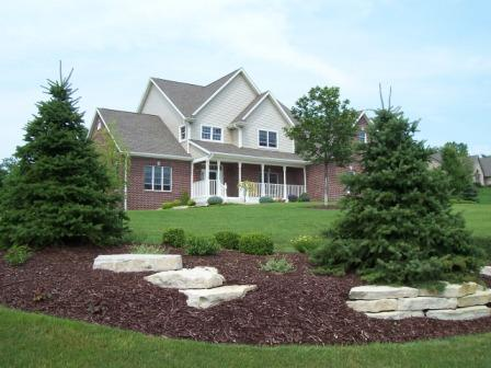 Lawn & Landscape Services | Southeast Wisconsin | MJDs LLC.