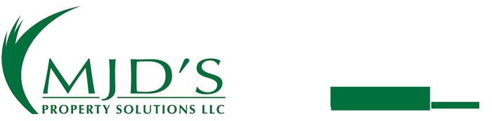 MJD's LLC.